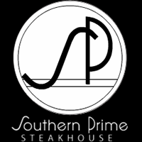 southern-prime-steakhouse