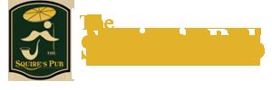 the-squires-pub-logo