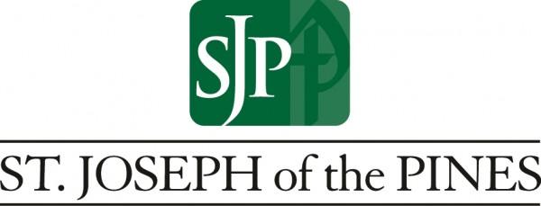 sjp-logo