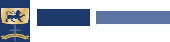 sandhills-classical-christian-school-logo