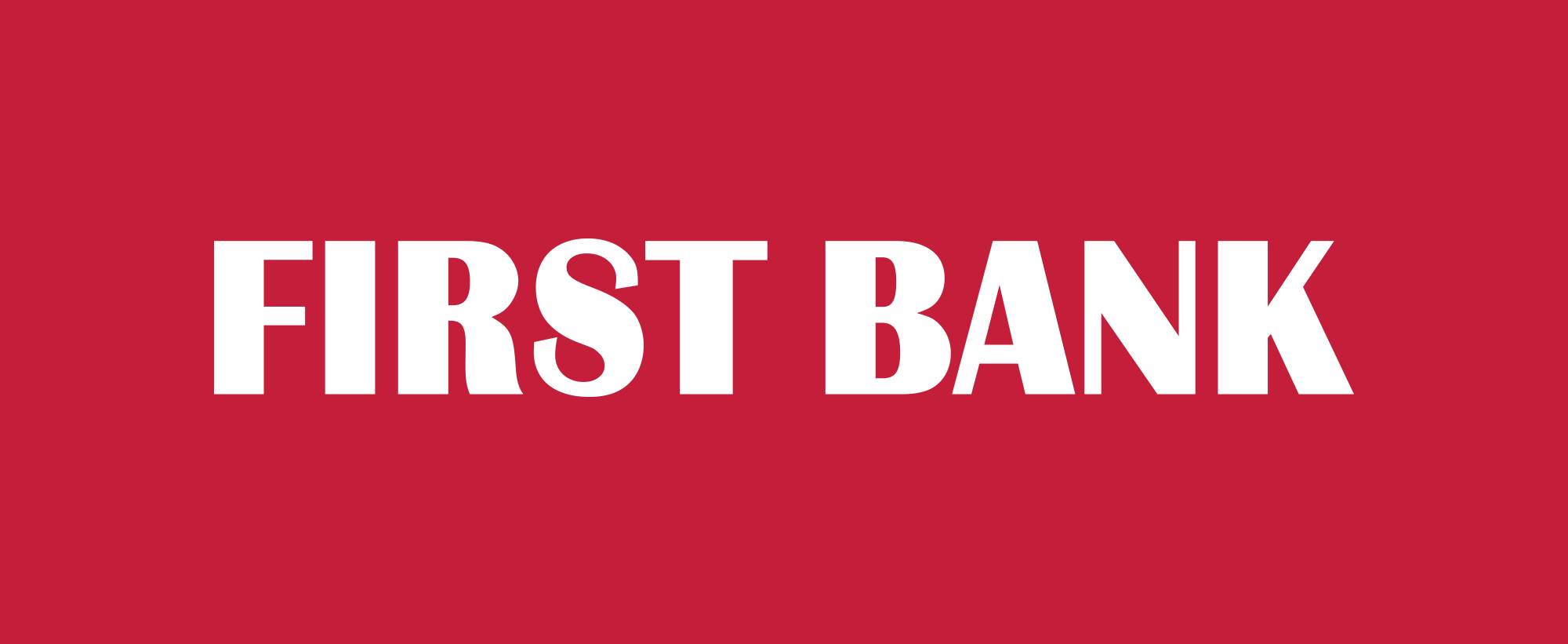 FirstBankLogo_white_on_red.jpg