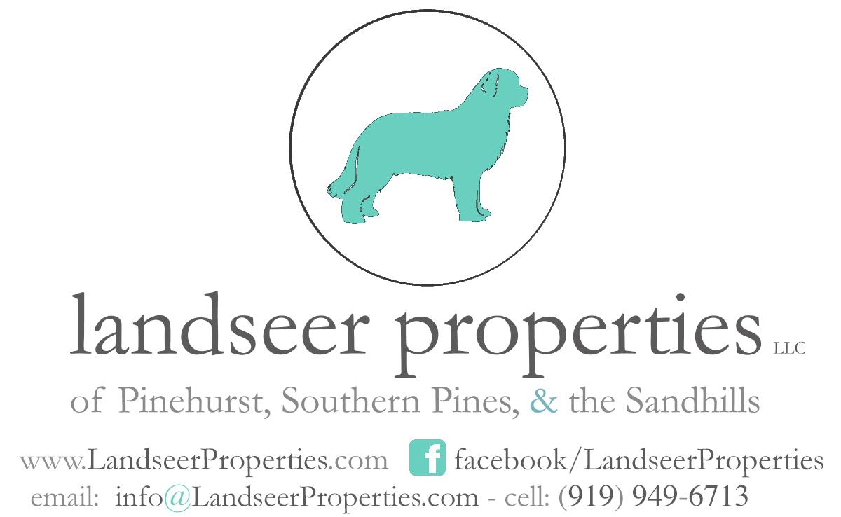 landseer-properties