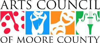 1-24-17-arts-council-logo.png