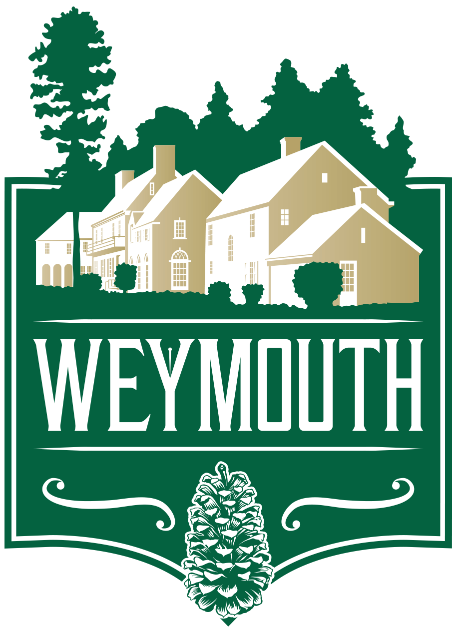 Weymouth-color-logo-transparent.png