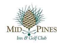 Mid Pines logo.jpg
