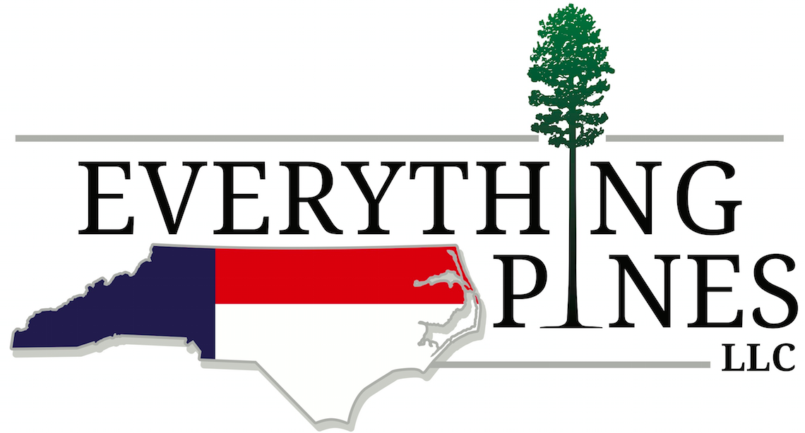 Everything Pines Partners