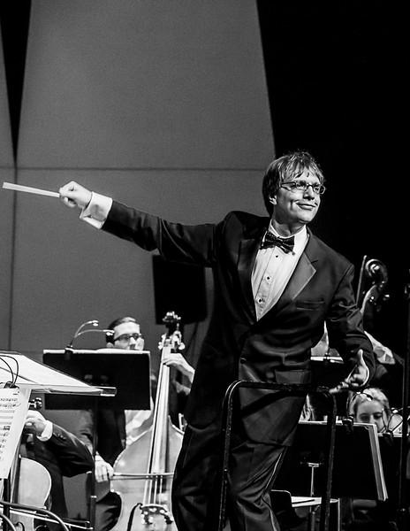 Wolff (b&w Gessner) April 2016 Opera.jpg