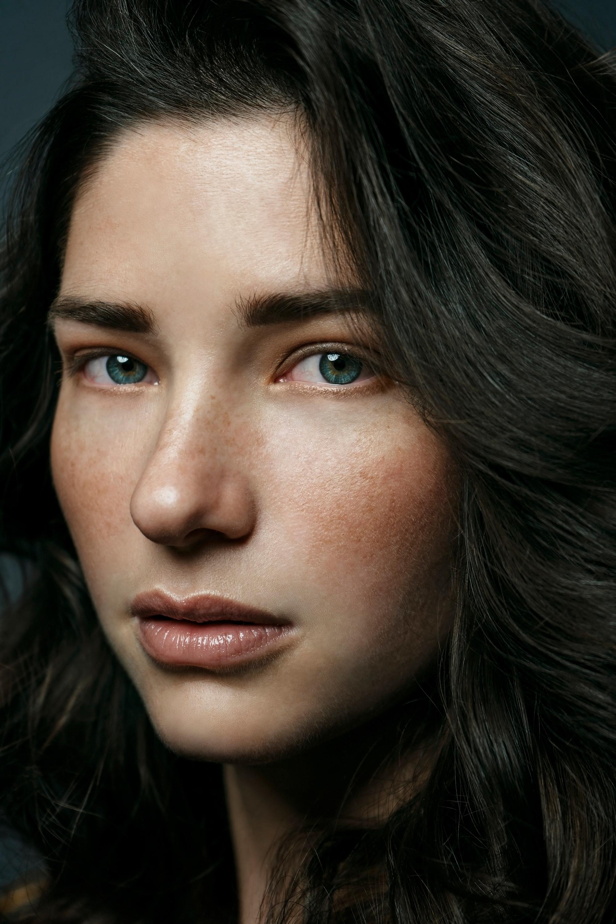 Arielle Lewis