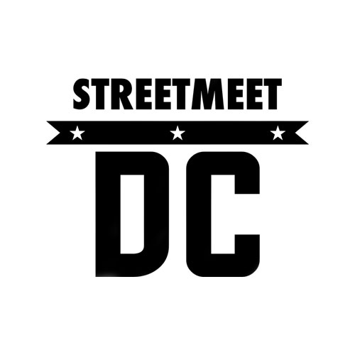 StreetMeetDC