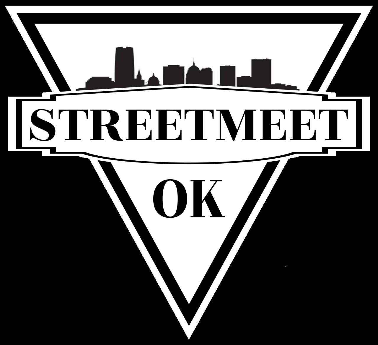 StreetMeetOK