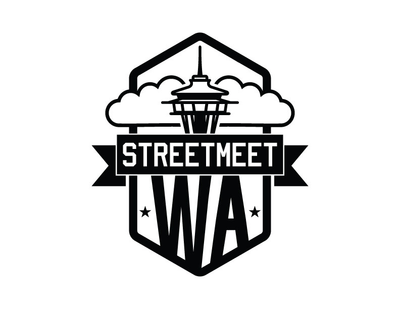 StreetMeetWA