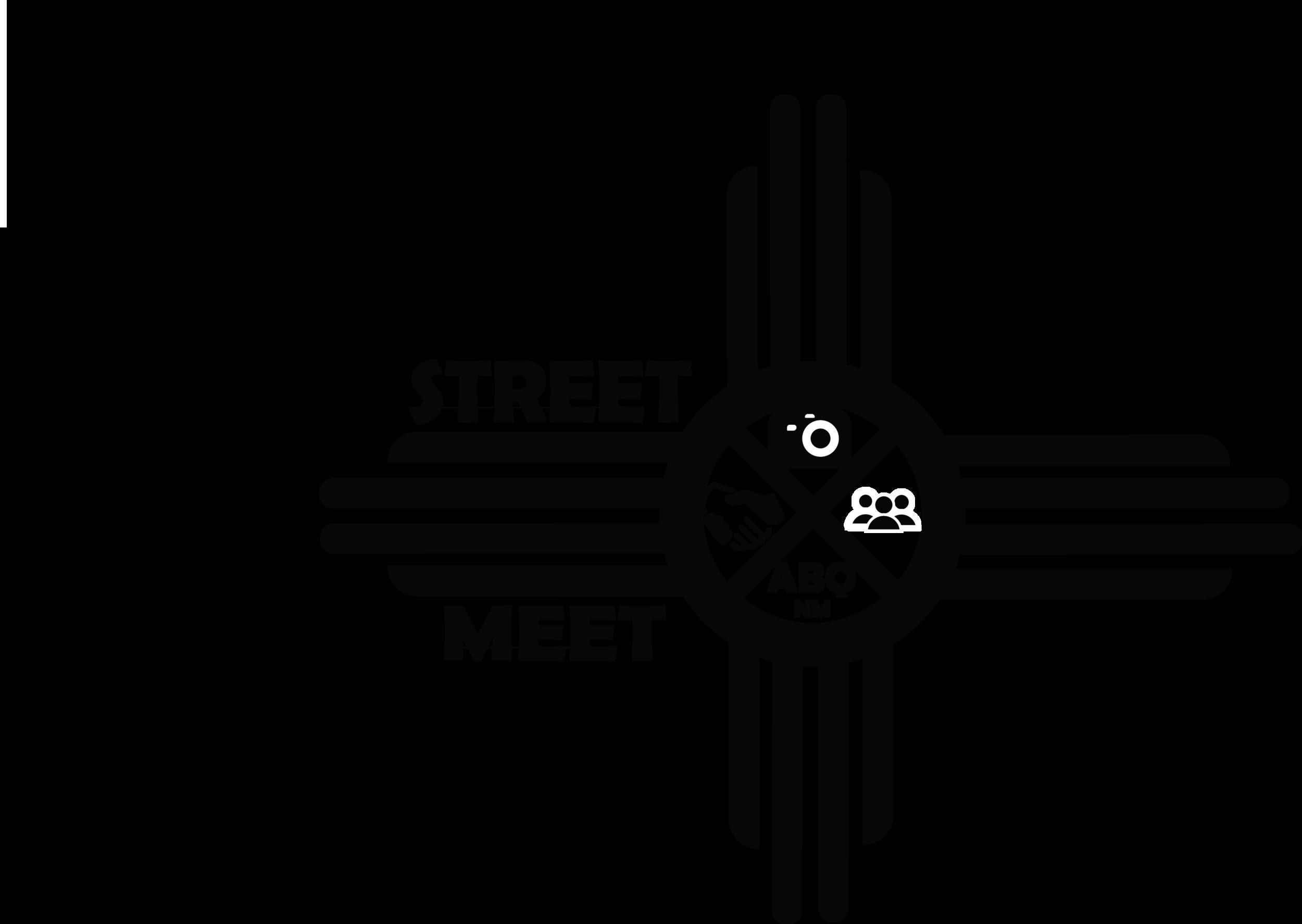 ABQStreetMeet