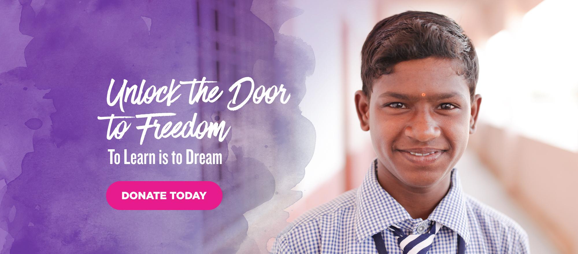 DFN-Freedom-Campaign-2018-Home.jpg