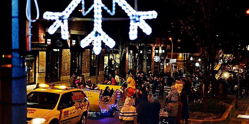 Brantford Christmas Parade Walking.jpg
