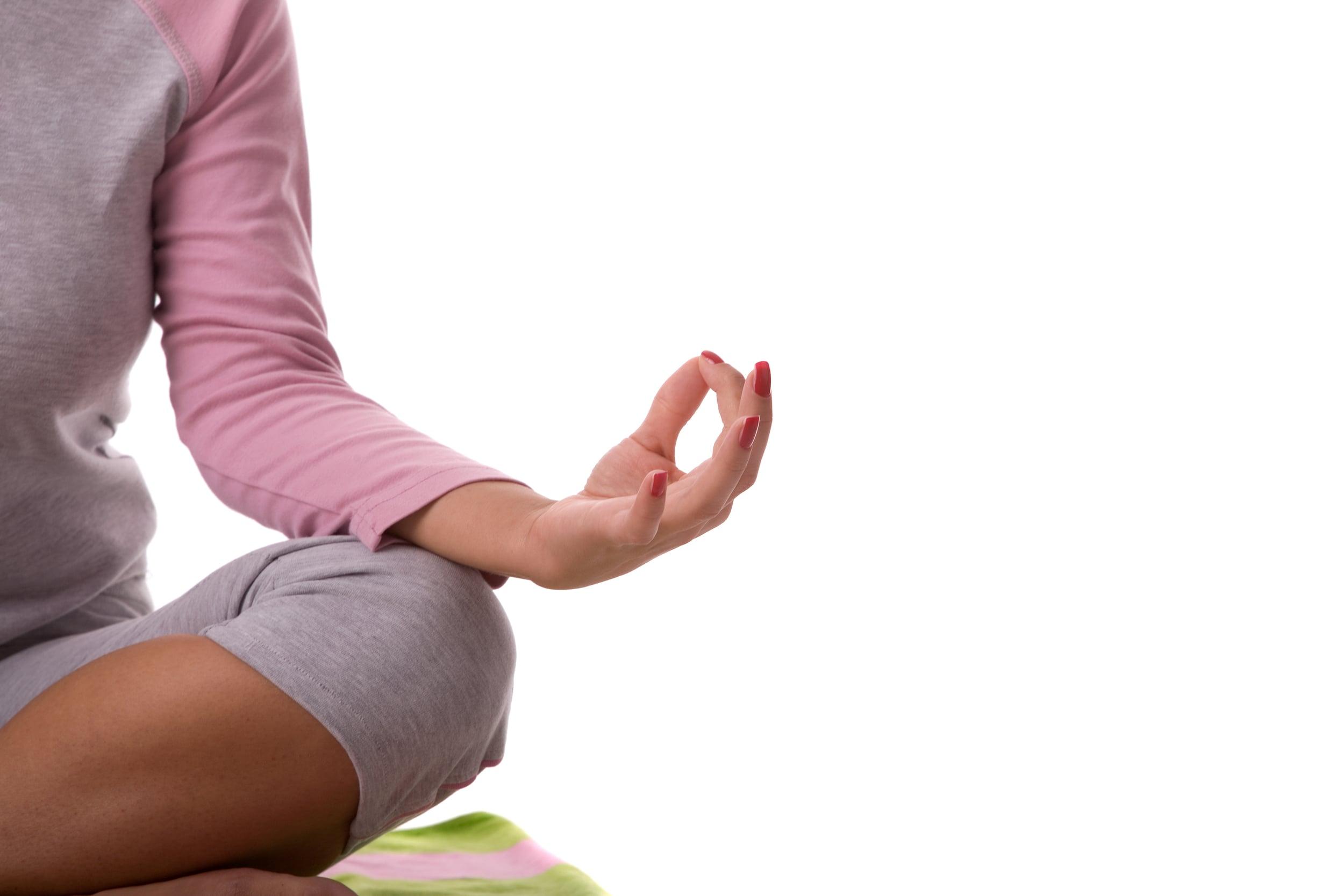 bigstock-Meditation-Detail-2124248.jpg