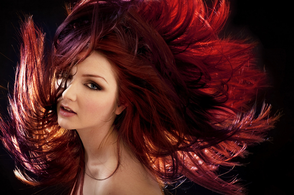 Hair Coloring Mistakes to Avoid