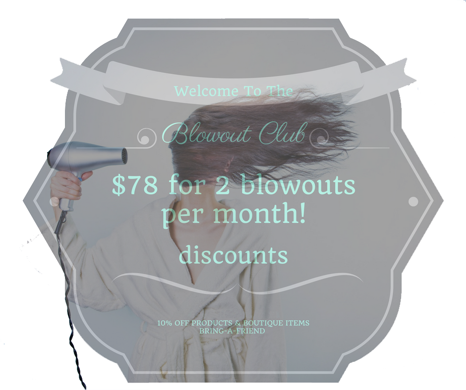 Blowout+Club.png
