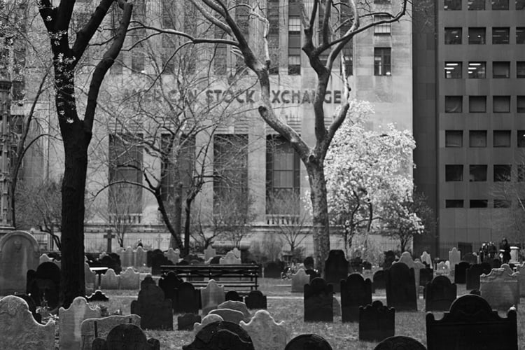 Mondragon_NY,NY_3.jpg