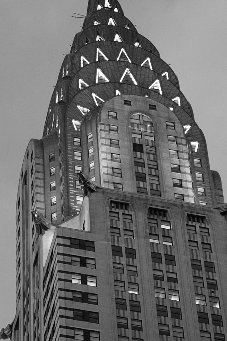 Mondragon_NY,NY_10.jpg