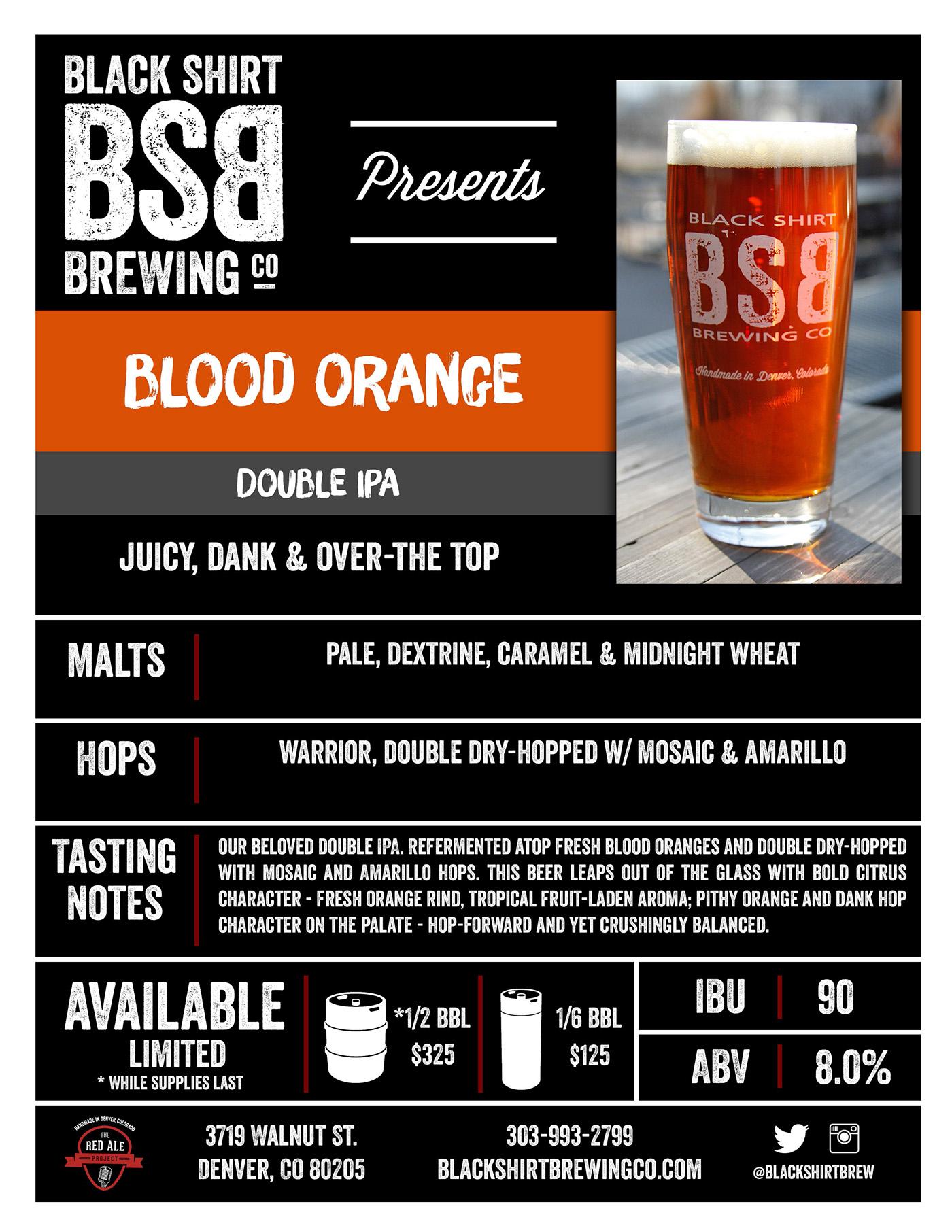 BSB_GD_BloodOrange.jpg