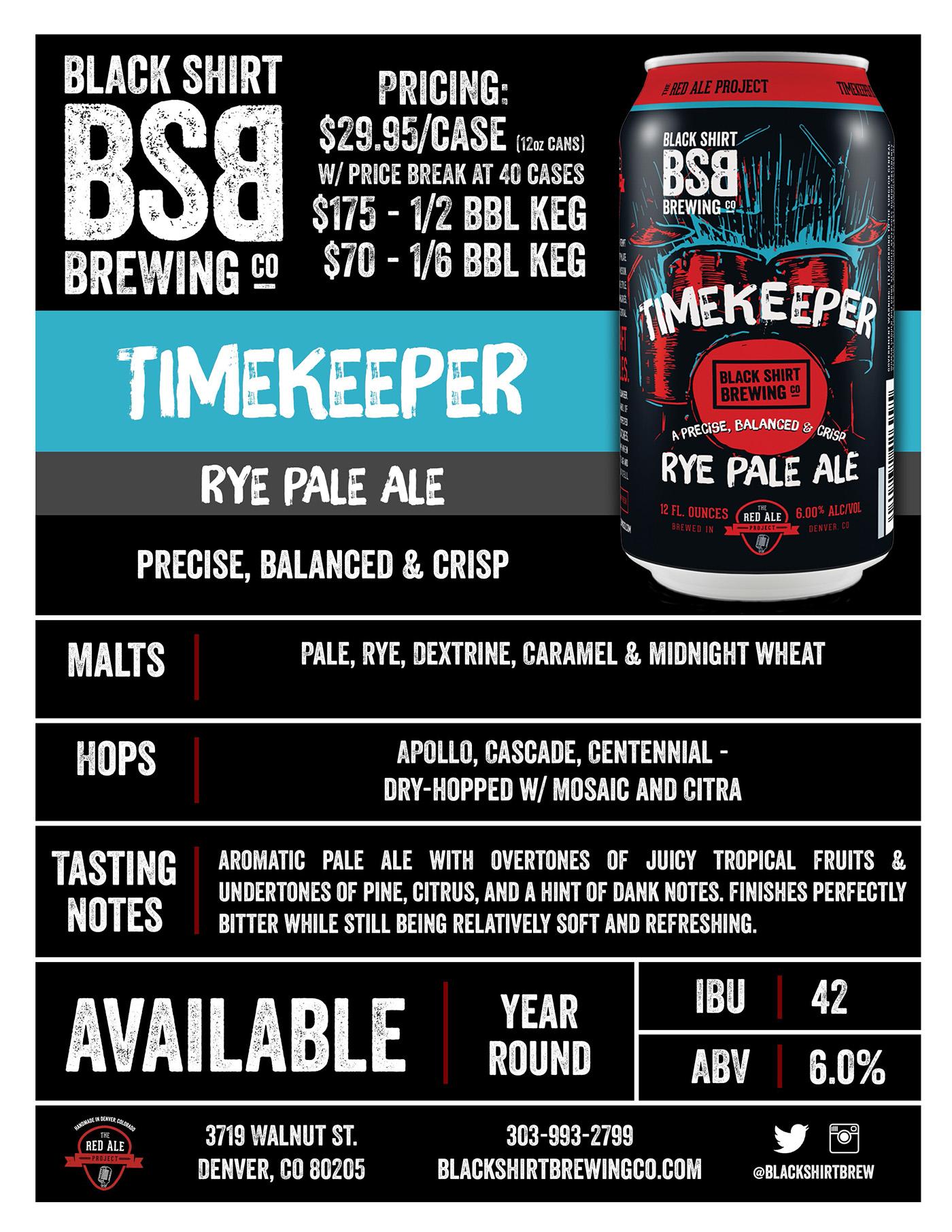 BSB_GD_Timekeeper.jpg