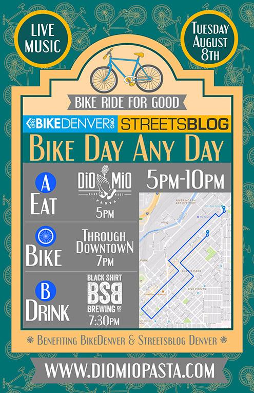 BSB_GD_BikeDay.jpg