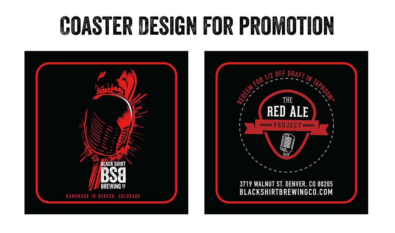 BSB_GD_Coasters copy.jpg