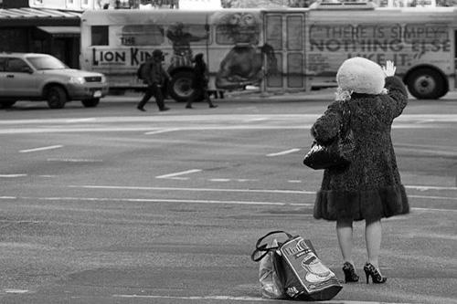 Photography_NYNY.jpg