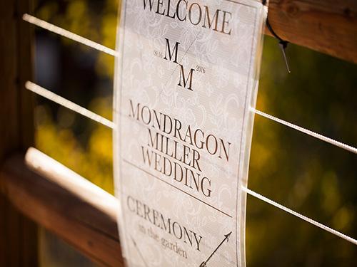 Wedding_GD_Menu.jpg