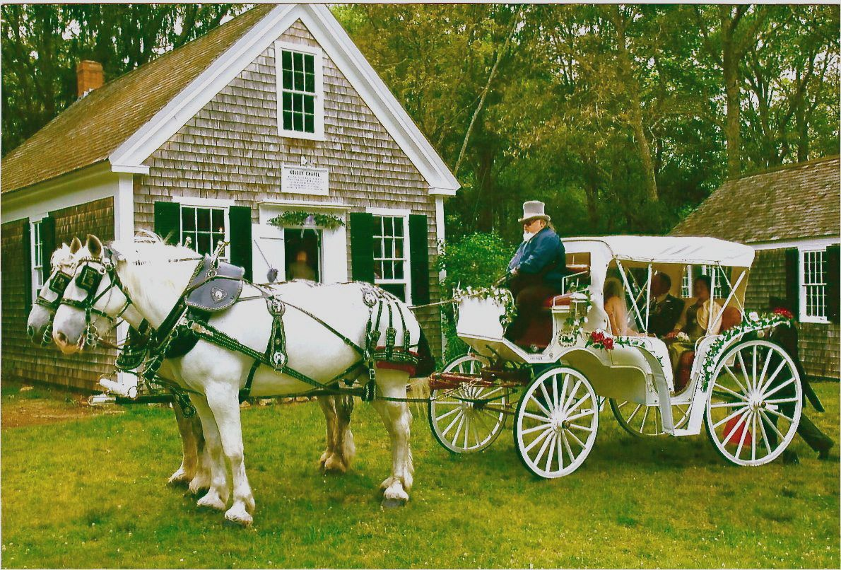 CHapel&Carriage.jpg