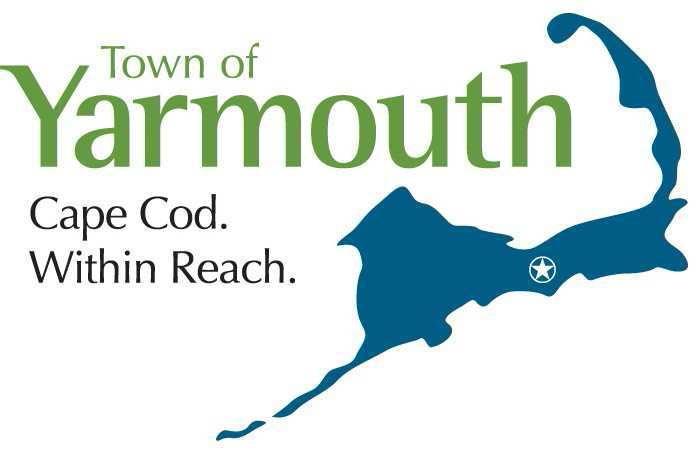 town of yarm logo-1.jpg