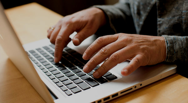 %E2%80%A2online_keyboard_news.jpg