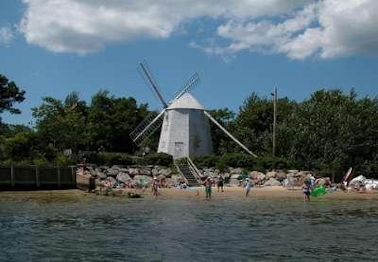 windmill beach.jpg