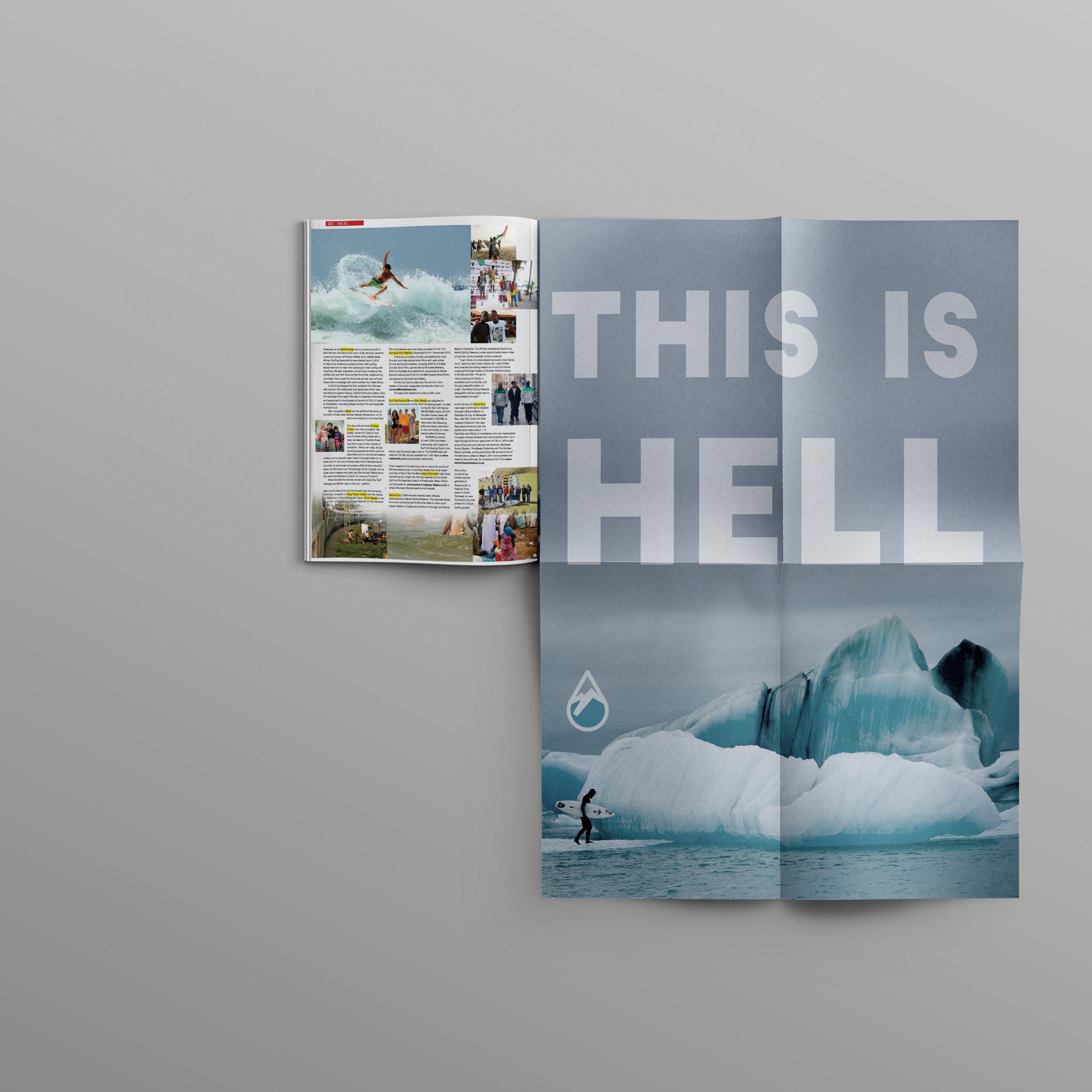 magazine_foldout.jpg