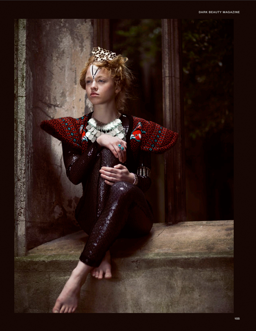 Pieke Roelofs PhotoandGrime Dark Beauty Magazine 08.jpg