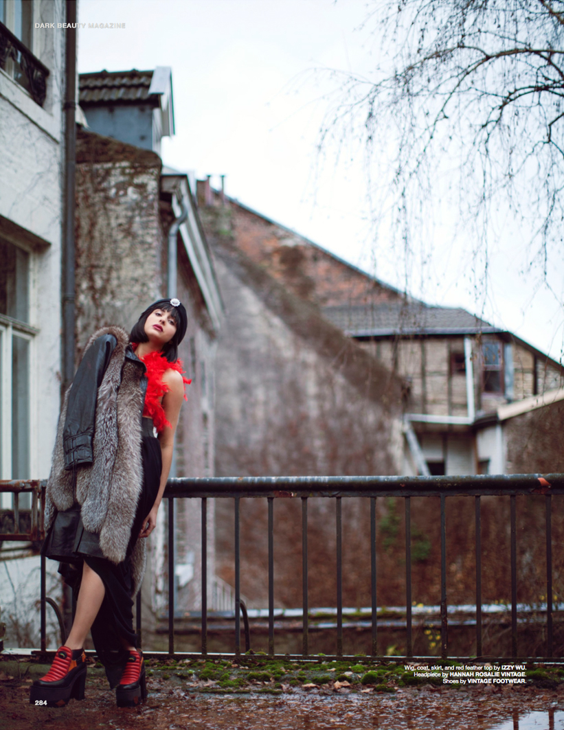 Pieke Roelofs fashion photoraphy photoandgrime Talitha Tauwnaar 04.jpg