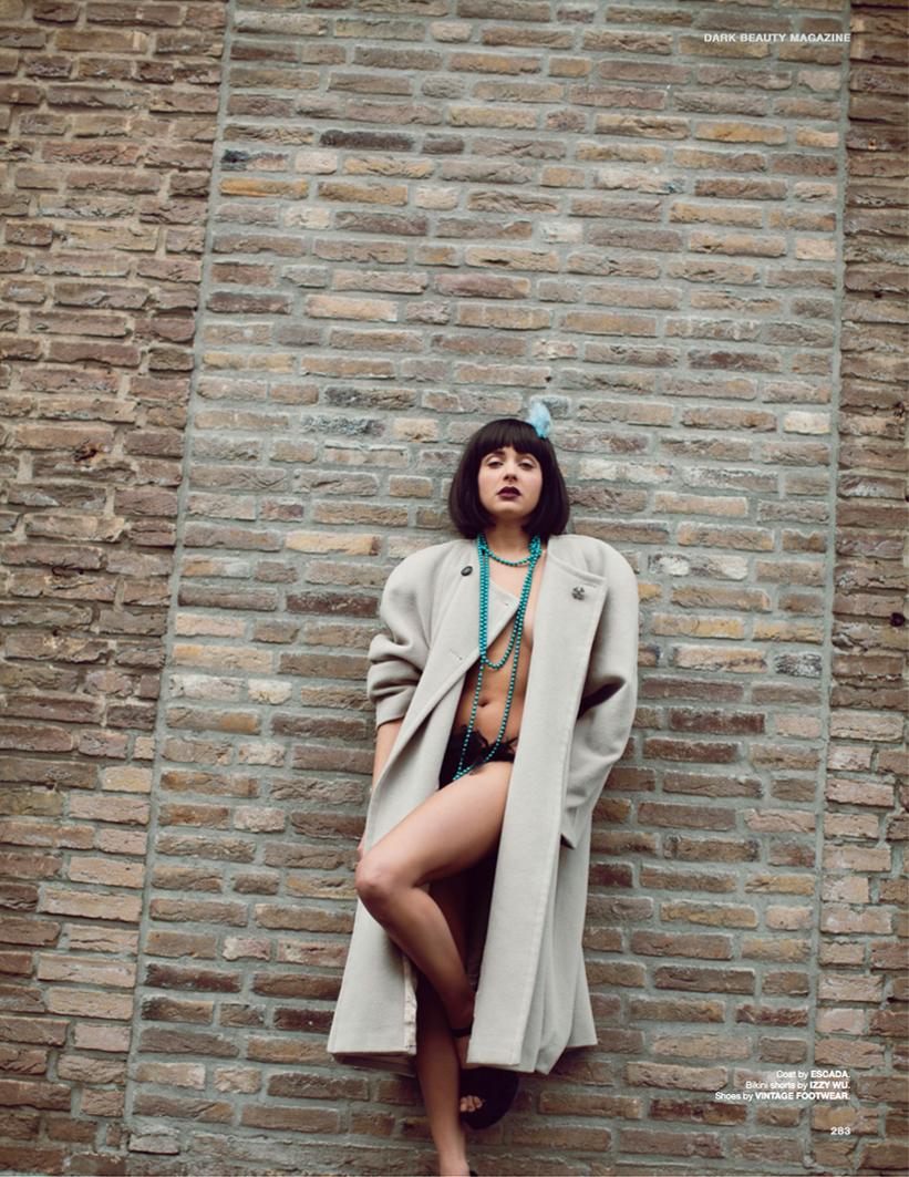 Pieke Roelofs fashion photoraphy photoandgrime Talitha Tauwnaar 03.jpg