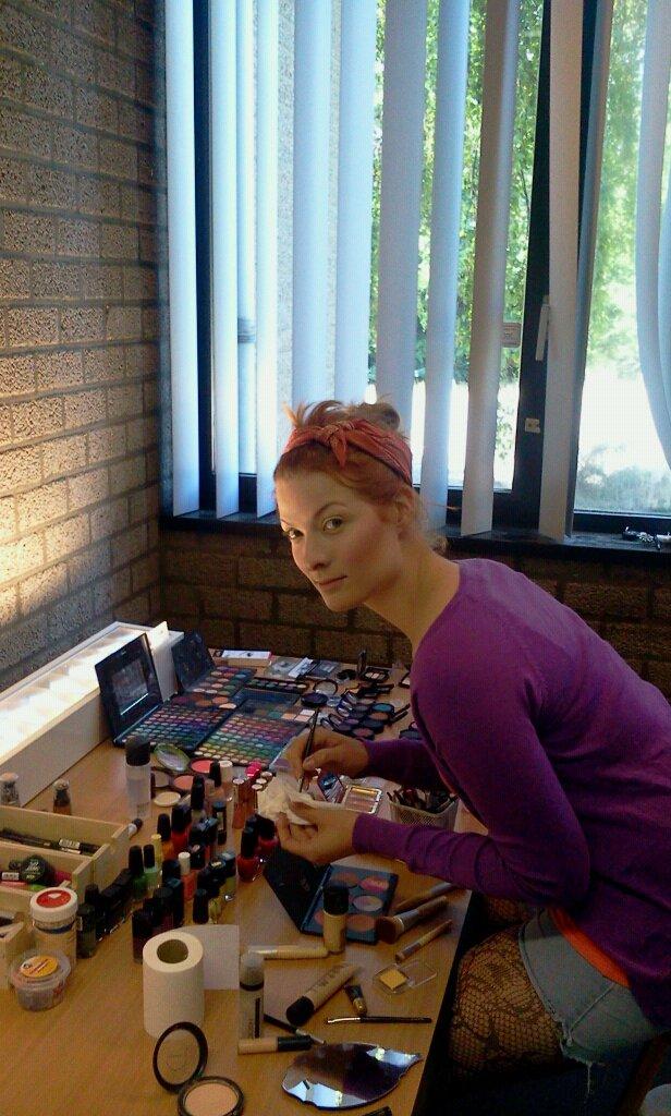 Pieke Roelofs studio.jpg