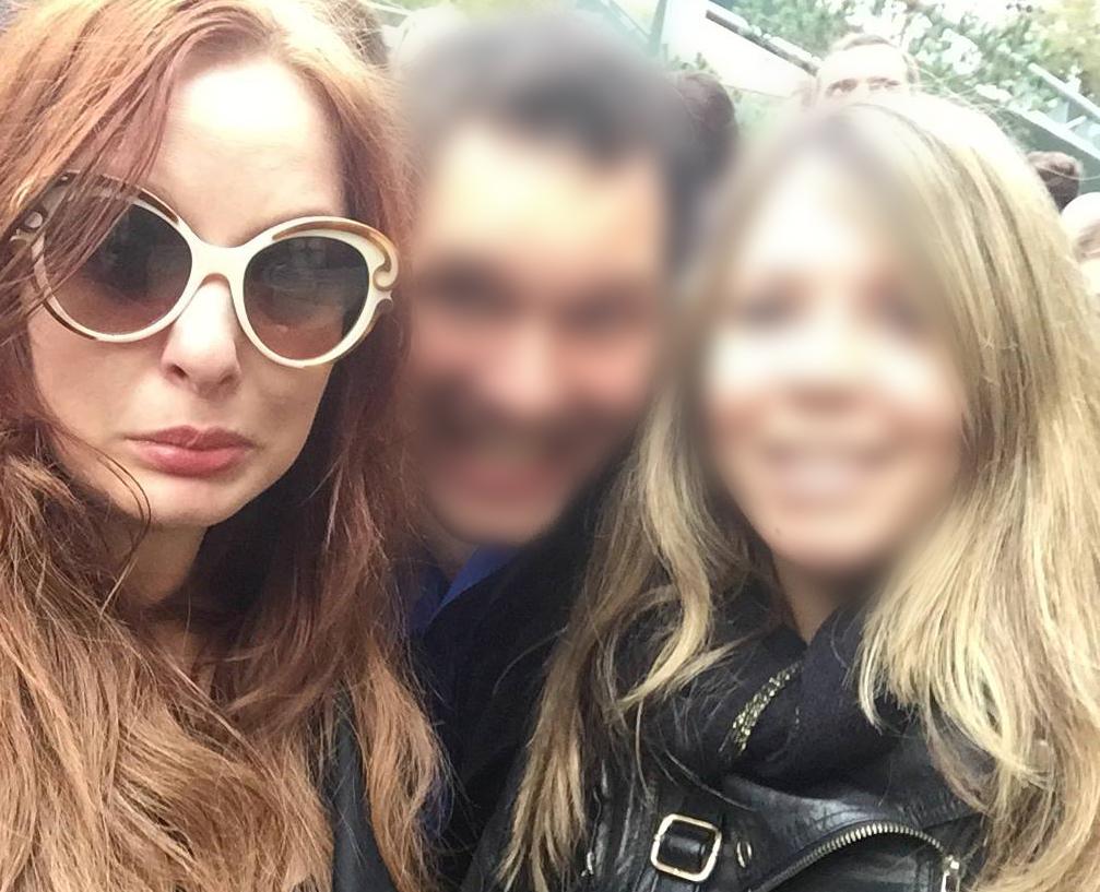 sunglasses autism07.jpg