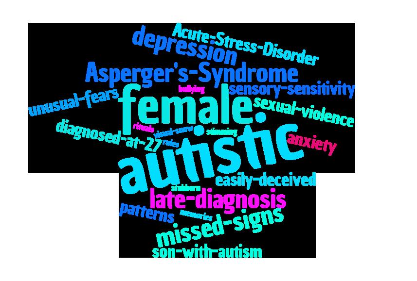 female autism cloud.png