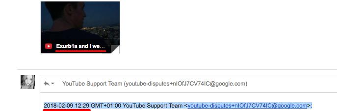 Exurb1a complaints censorship youtube.jpg