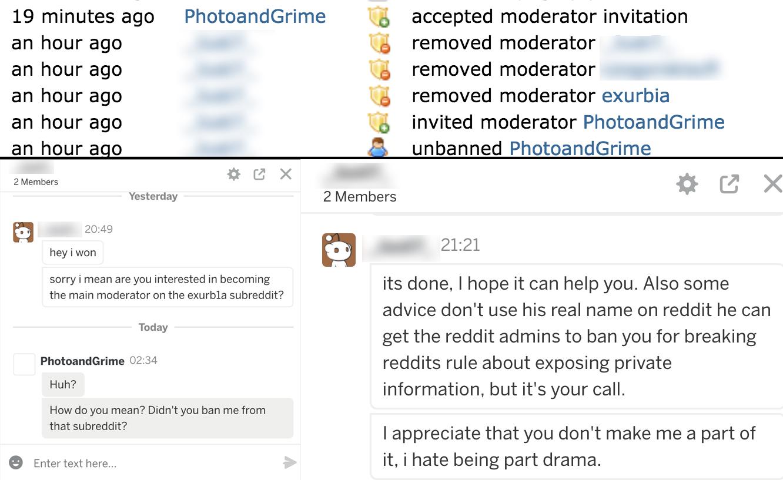 exurb1a subreddit.jpg