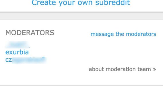 moderator caleb subreddit exurb1a.jpg