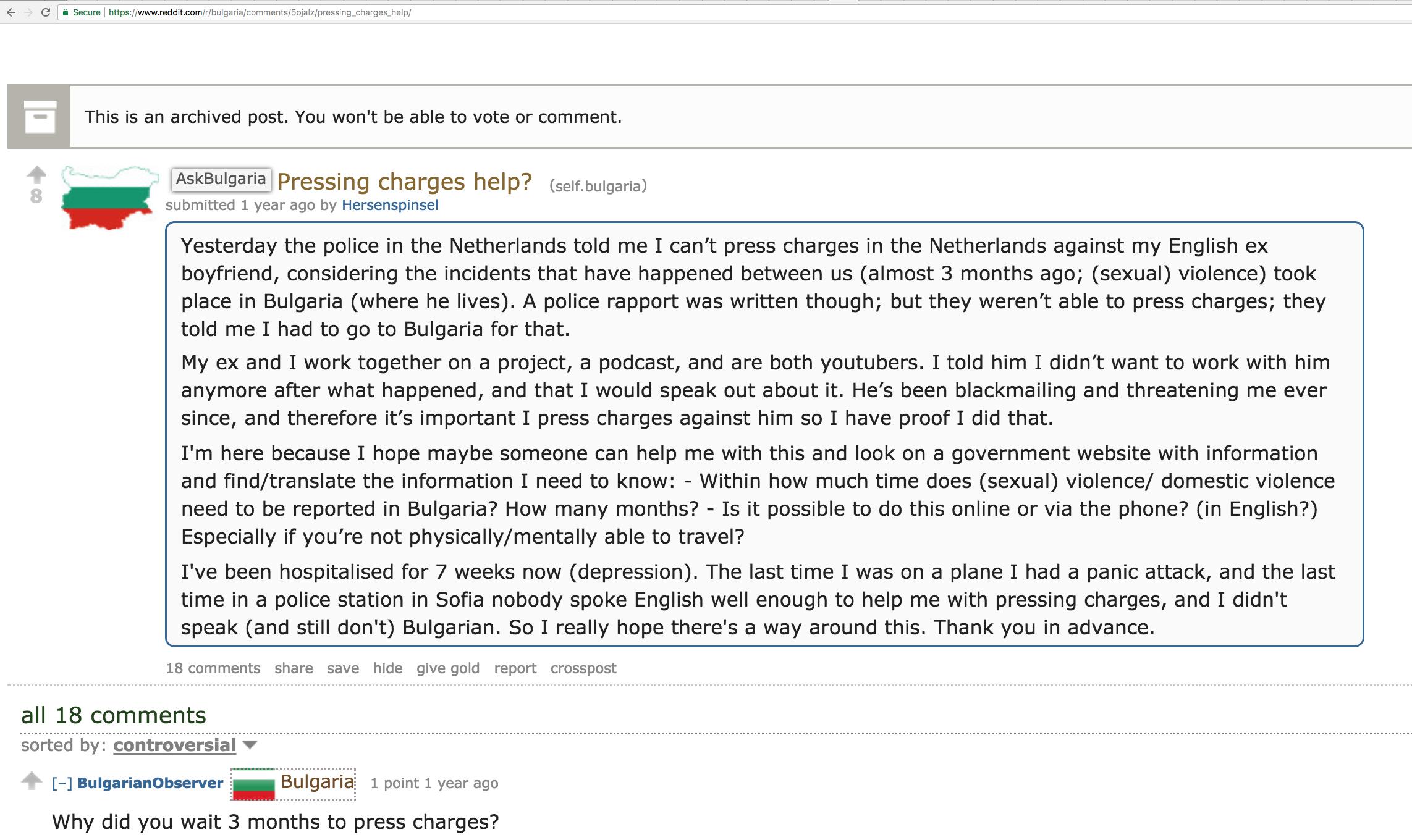 exurb1a hiding comments.jpg