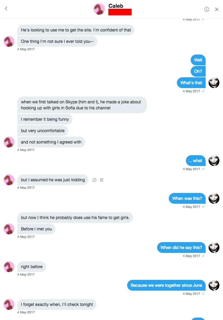 Caleb cheat story exurb1a 01.jpg