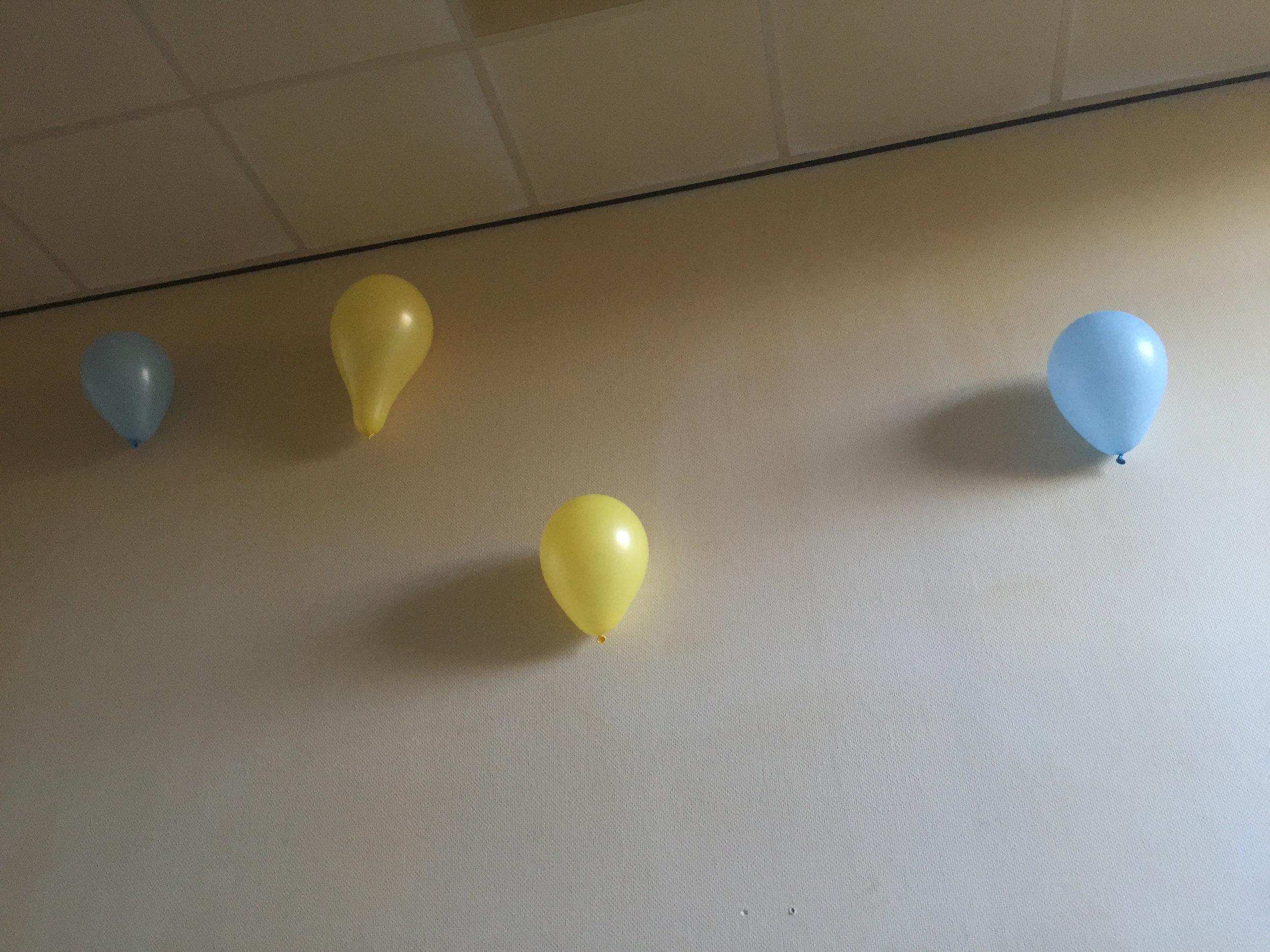 Depression art balloons.jpg