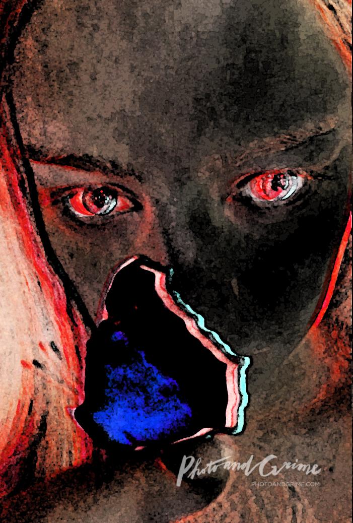 power dynamics rape awareness video laurel yanny.jpg