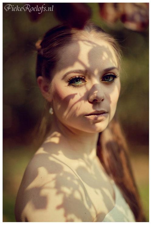 photography photoandgrime pieke roelofs 19.jpg