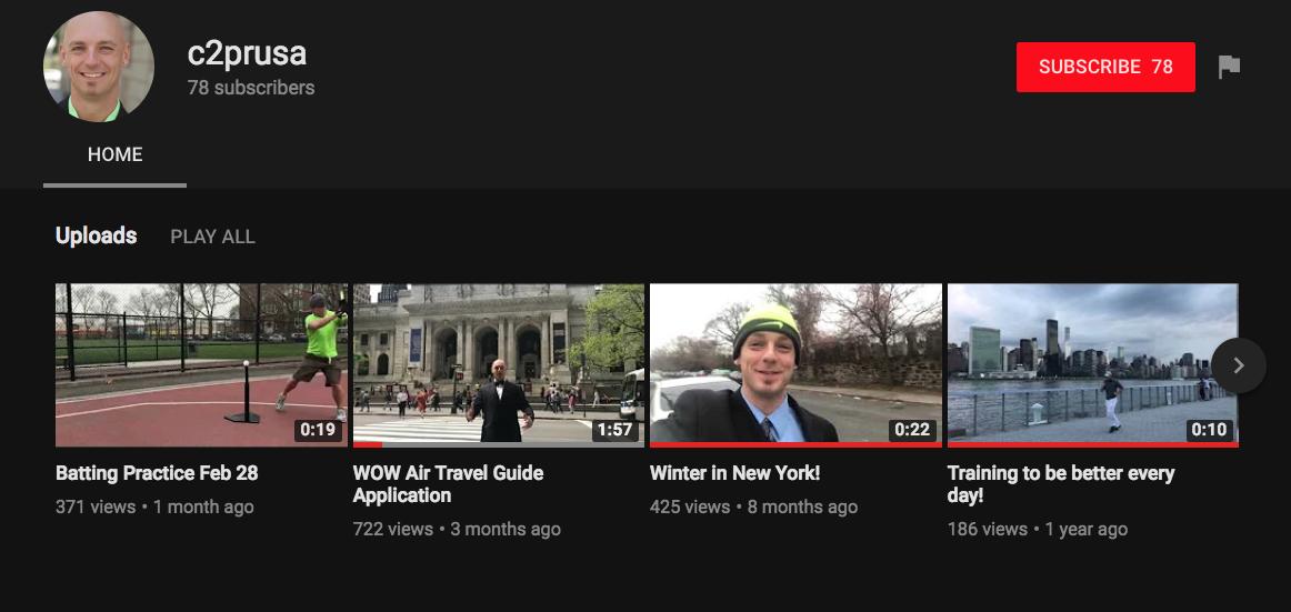 MeToo Youtube.png