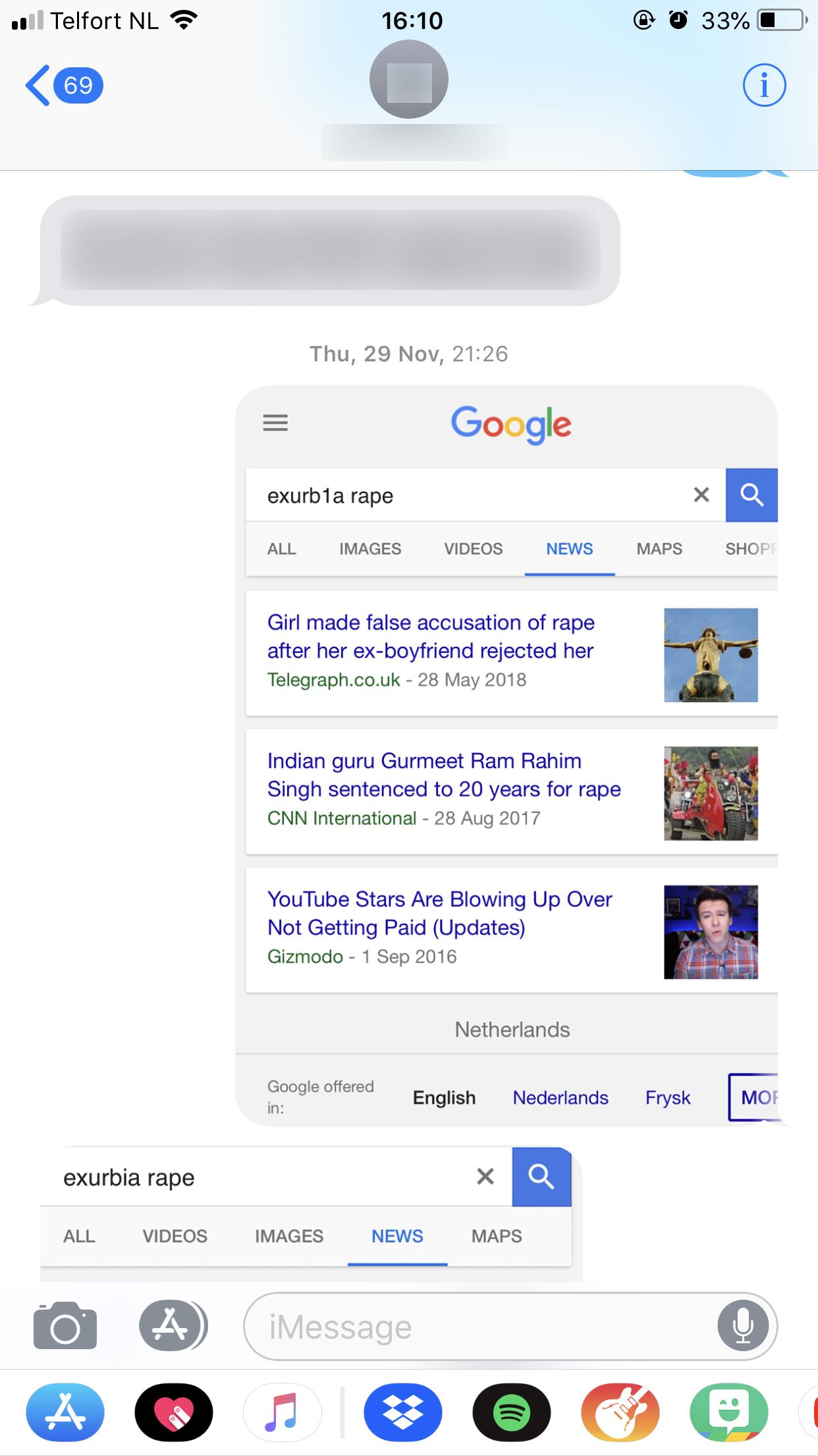 exurb1a false news articles 02.jpg